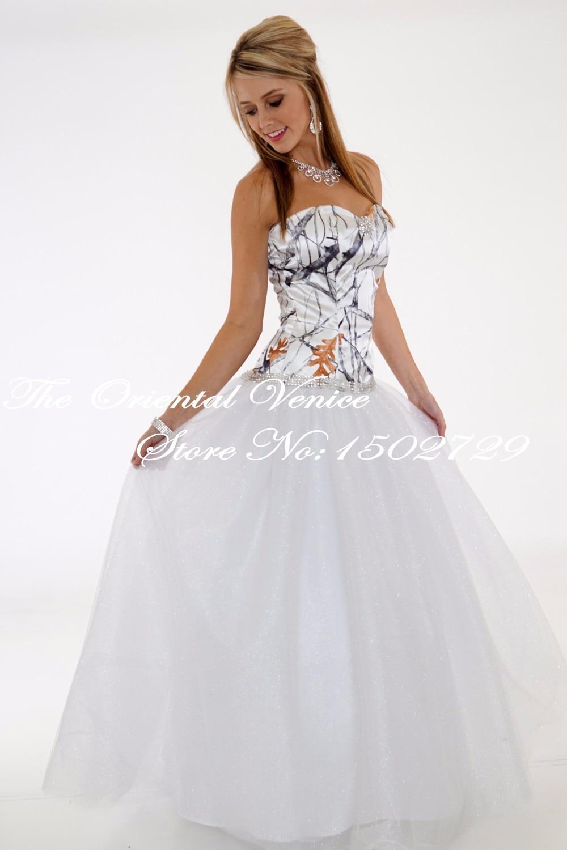free people wedding dresses free wedding dress fp ever after collection free people wedding dress kari set gwen jones stone cold fox