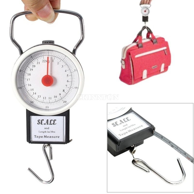 What Is 22kg In Pounds December 2019