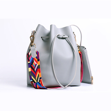 Fashion Women's Crossbody Bags