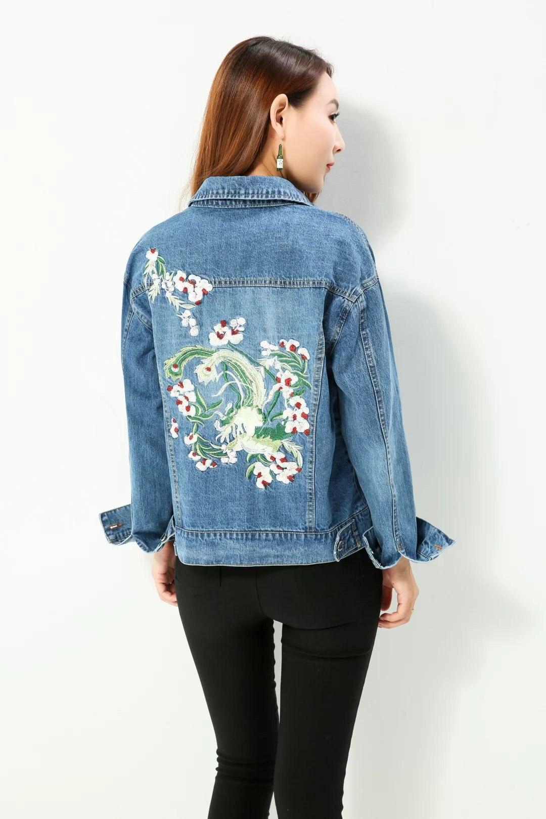 Kürklü-deri-ceket-Mavi-Jeans-2013-Bayan-Giyim