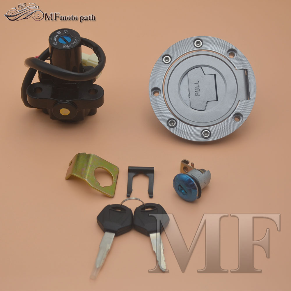 yamaha r6 ignition switch wiring yamaha image online get cheap r1 ignition aliexpress com alibaba group on yamaha r6 ignition switch wiring