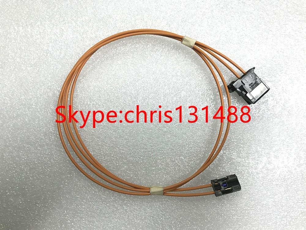 Kunststoff Ein Aus Schalter Beleuchtung Tisch Neu Lampe Kabel Two Pole AC 250V