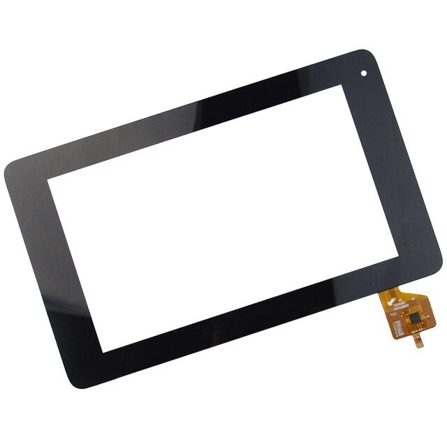 """7 """"дюймовый OEM Совместимо с Hisense SERO PB70A8525 LT LITE E270BSA Tablet Емкостный Сенсорный Экран Стеклянная Панель Планшета"""