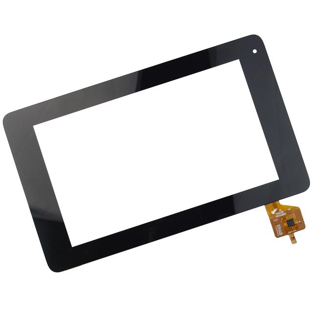 """7 """"pulgadas OEM Compatible con PB70A8525 Hisense SERO LT LITE E270BSA Tablet Capacitiva Pantalla Táctil Panel de Cristal Digitalizador"""