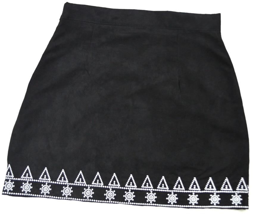 HTB19kYrPpXXXXbQaXXXq6xXFXXXD - FREE SHIPPING  Women Skirt Retro Tight Short Faux Leather JKP124