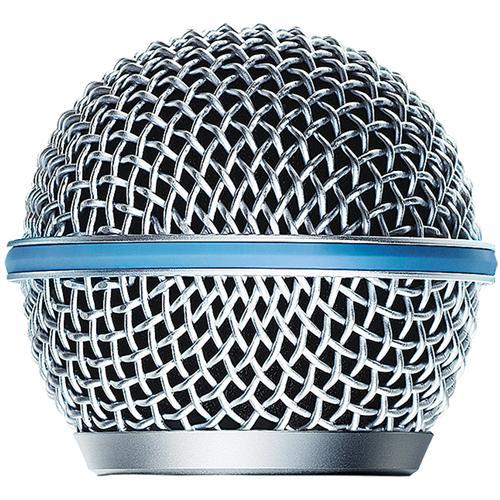 Microphone Grill Mic Grille Ball type for fit Beta SM 58 A Beta58A SM 58 Ball