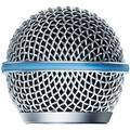 Микрофон-гриль с шаровой головкой, подходит для Beta SM 58 A Beta58A SM 58, бесплатная доставка