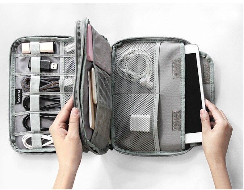 Storage-package_05