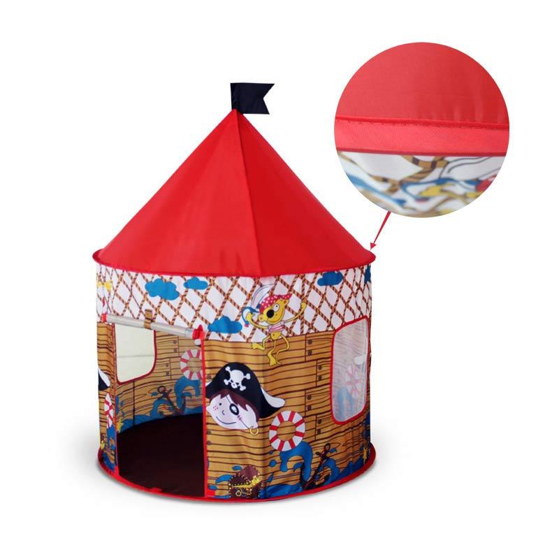 Baby Laufstall Weihnachten Geschenk Nette Kinder Kinder Spielen Zelt ...