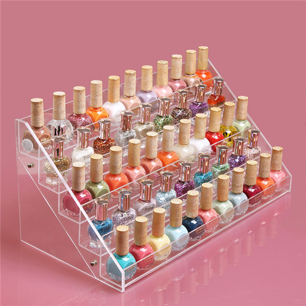 Compare Prices on Nail Polish Organizer Online ShoppingBuy Low