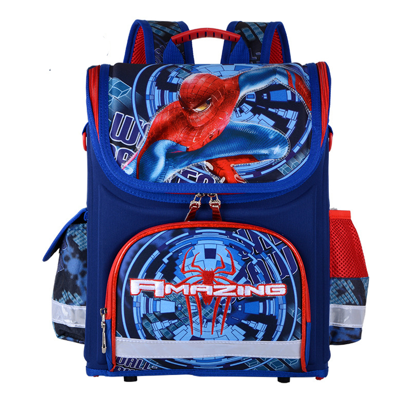 Compare Prices on Kid Book Bag- Online Shopping/Buy Low Price Kid ...