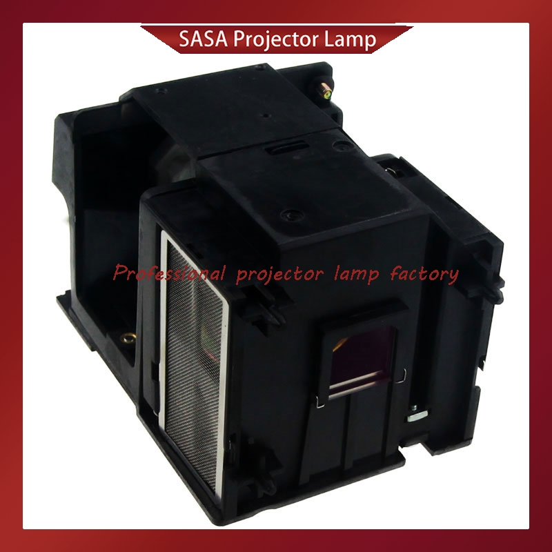 Infocus SP4800 Multimedia Video Projector Assembly with Original Bulb