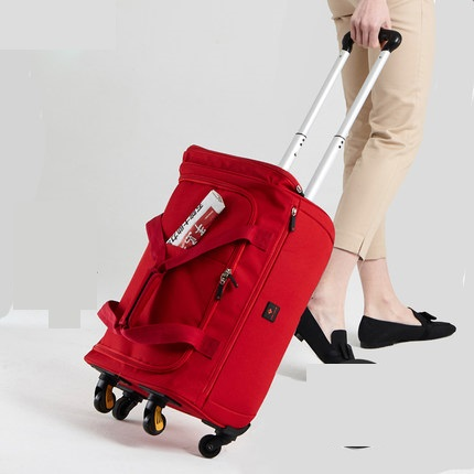 New-Fashion-18-20-22-inch-Backpack-Spinner-Travel-Bag-Casters-Trolley-Carry-On-Wheels-Women.jpg_640x640 (3)