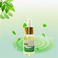 100% Nice Effective Green Tea Weight Loss Essential oil Fast Lose Weight Navel Stick Slim Patch Essential Oil