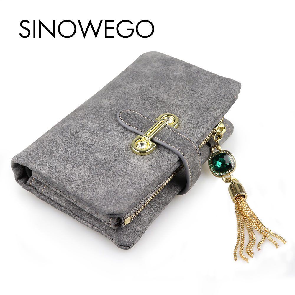 New Fashion Women Wallets Diamond Leather Wallet Female Card Holder Coin Purse Woman's Wallet Women Purse Wristlet Small Wallet ролик д одежды master house к ролик 10 см 50 слоев