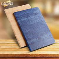 FLOVEME Rock Stone Pattern Case For IPad Casual Smart Sleep Tablet Protector For IPad Air 1