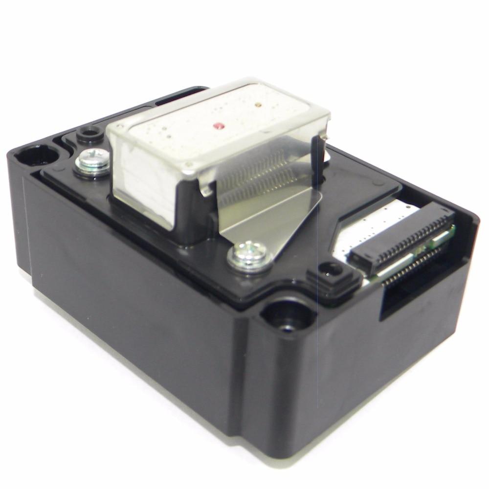 F185000 Printhead Print Head for Epson ME1100 ME70 SC110 TX510FN B1100 L1300 ME650 C110 C120 C10 C1100 T30 T33 T110 T1100 T1110 me1100 me70 me650fn c110 printhead f185010 185000
