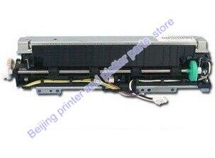 90% new original laser jet for HP2300 Fuser Asswmbly RM1-0354-050 RM1-0354(110V)RM1-0355-050 RM1-0355 (220V) printer part free shipping 100% original new heating element laser jet for hp4250 4350 rm1 1083 heat 220v rm1 1082 heat 110v printer part