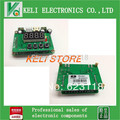 Frete Grátis 1 pcs B3603 Precision CNC DC-DC Tensão Constante LED Driver Buck Módulo Solar Charging Poder FZ0320 ConstantCurrent