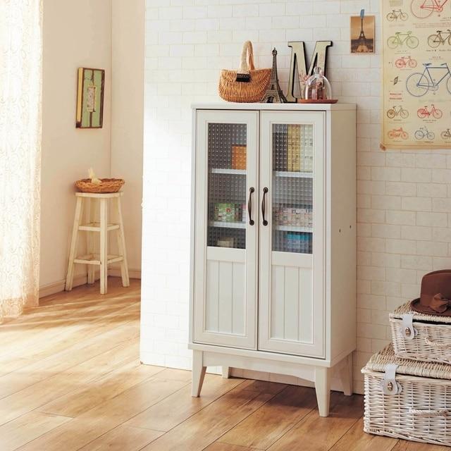 Il più semplice mao balcone armadio credenza armadio da cucina ...