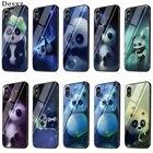 Gerleek Aqua Panda G...