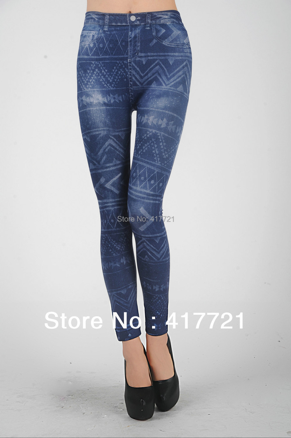 Popular Cheap Jeggings-Buy Cheap Cheap Jeggings lots from China ...