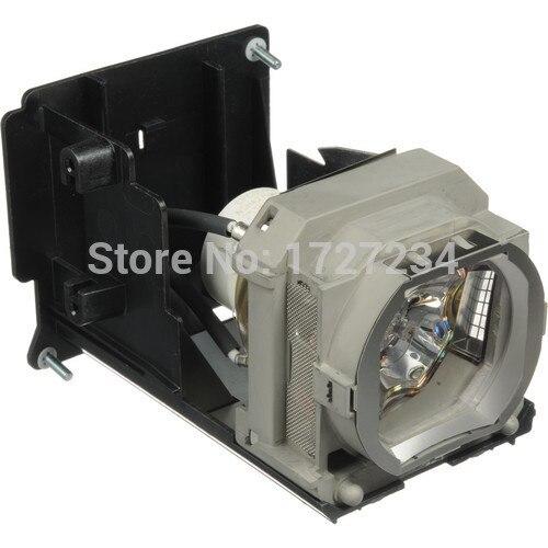 High Quality VLT-XL650LP Compatible projector lamp for HL2750U HL650U WL2650 WL639U XL2550 XL650 XL650U MH2850U projectorHigh Quality VLT-XL650LP Compatible projector lamp for HL2750U HL650U WL2650 WL639U XL2550 XL650 XL650U MH2850U projector