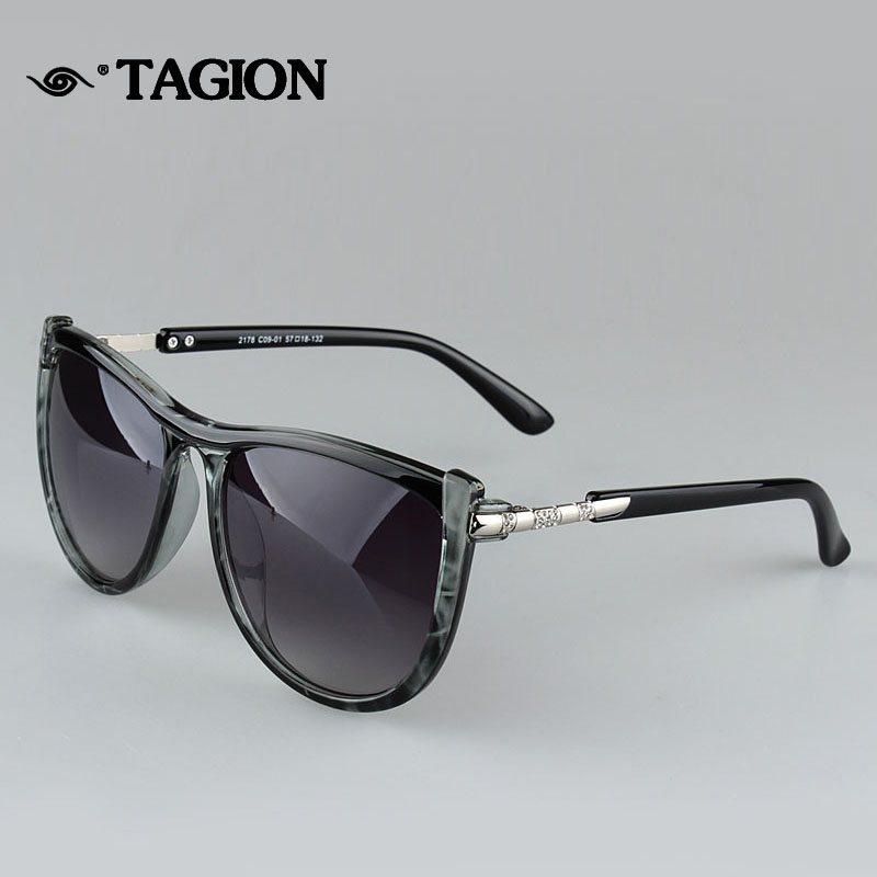 2015 Promotion Sunglasses Women...