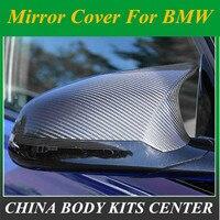 https://ae01.alicdn.com/kf/HTB19keMXcrrK1RjSspaq6AREXXar/เปล-ยนคาร-บอนไฟเบอร-ฝาครอบกระจกมองข-างสำหร-บ-BMW-F80-M3-F82-F83-M4-2014-2015-2016-กระจกรถด.jpg