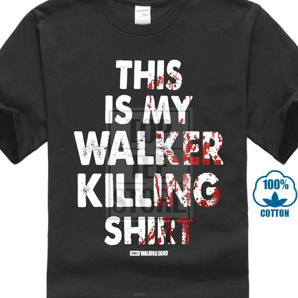 font-b-walking-b-font-font-b-dead-b-font-men's-walker-killing-t-shirt-black