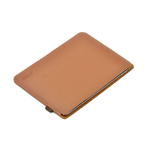 """Image 5 - Simplicity and ultra thin super slim Laptop bag case Sleeve for HP Spectre & Envy X360 13.3"""",Transverse style"""