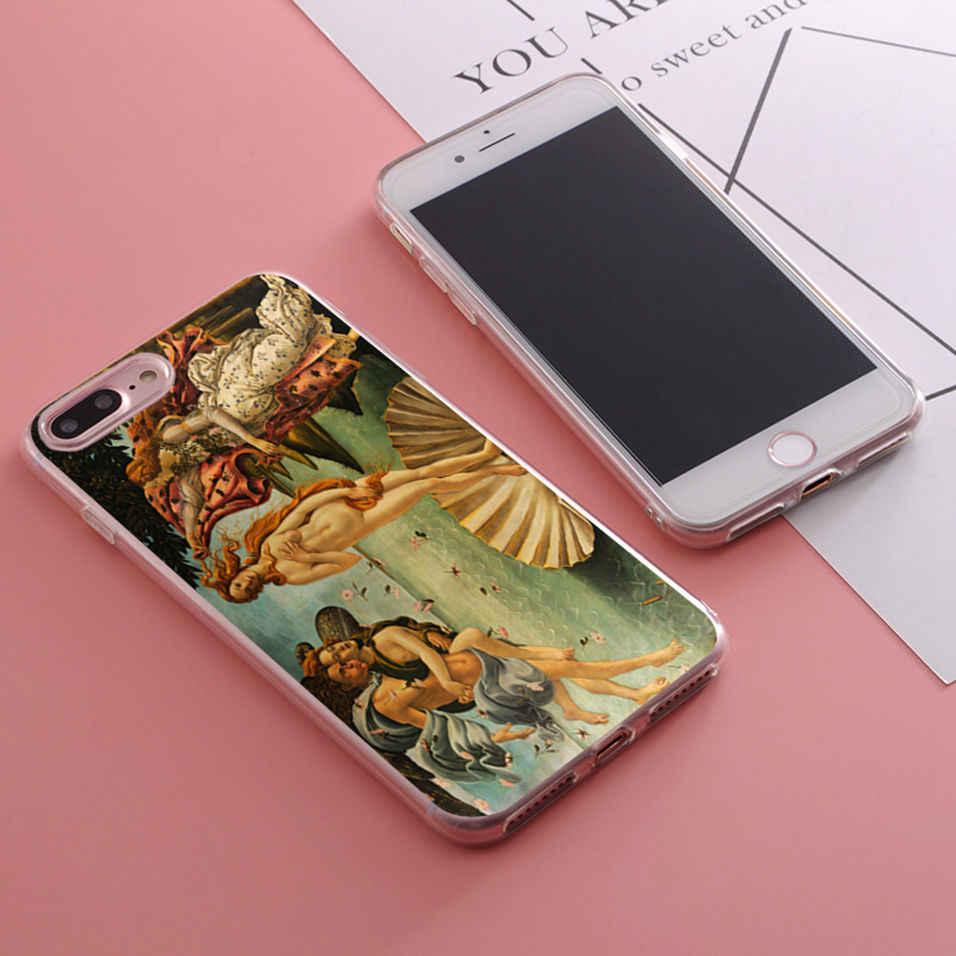 coque iphone 8 sandro