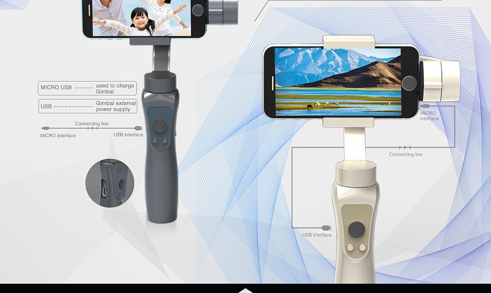 gopro camera S5-Details_05