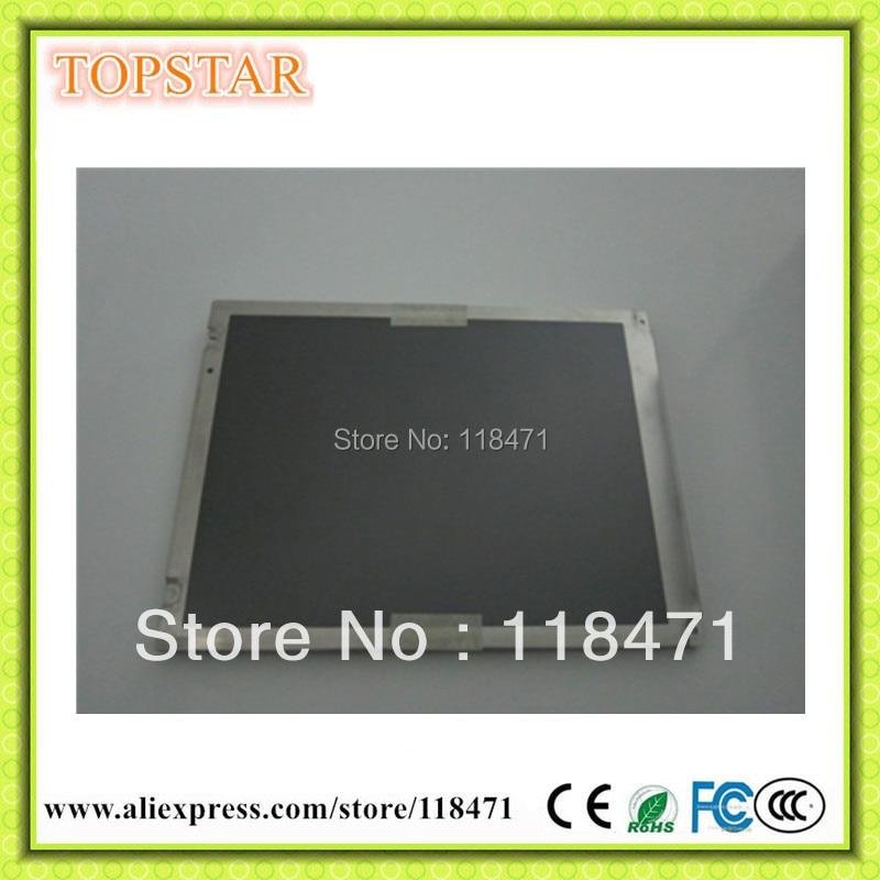Original A+ Grade  AA104VB02  6 months warranty 10.4 inchLCD Panel 640(RGB)*480 (VGA)Original A+ Grade  AA104VB02  6 months warranty 10.4 inchLCD Panel 640(RGB)*480 (VGA)