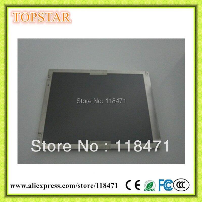 Originale A + Grado AA104VB02 6 mesi di garanzia 10.4 inchLCD Panel 640 (RGB) * 480 (VGA)Originale A + Grado AA104VB02 6 mesi di garanzia 10.4 inchLCD Panel 640 (RGB) * 480 (VGA)