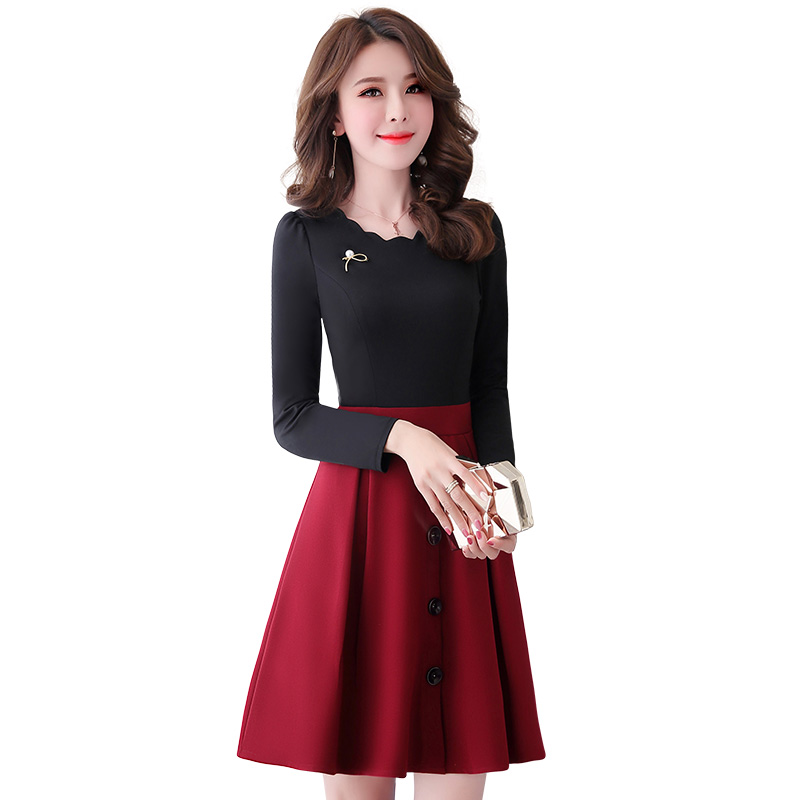 Buy atmosphere clothes and get free shipping on AliExpress.com