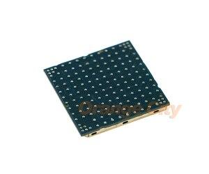 Image 2 - Chengchengdianwan 1pc 5 peças para ps3 2500 2.5k console original sem fio bluetooth módulo wi fi placa peças de reparo