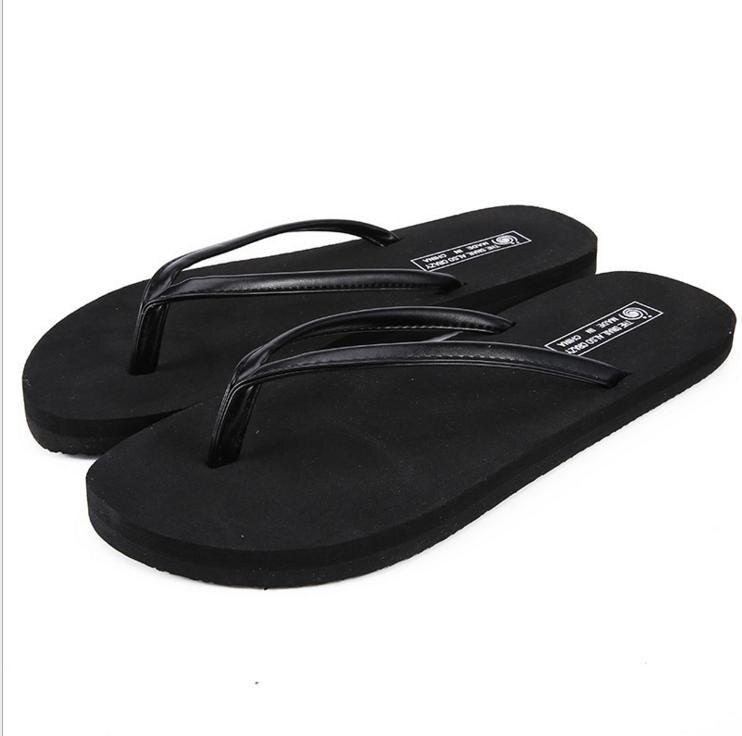 Men Sandals Summer Outdoor Flip Flop Ladies Slippers New Fashion Beach Casual Outdoor Home Slipper Platform Flat sandals 2016 new famous brand buckle womens flip flop sandals summer beach sandals af327