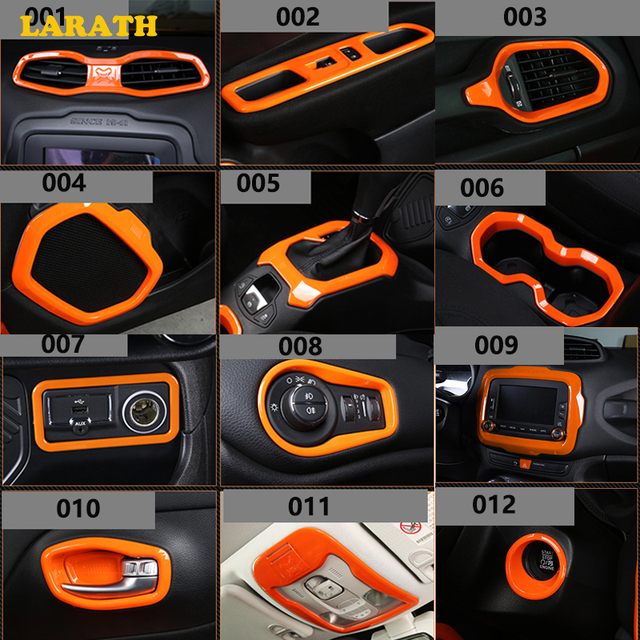 list of synonyms and antonyms of the word orange car accessories. Black Bedroom Furniture Sets. Home Design Ideas