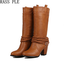 Long cowboy boots online shopping-the world largest long cowboy