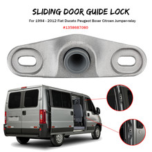 Buy ducato boxer and get free shipping on AliExpress com