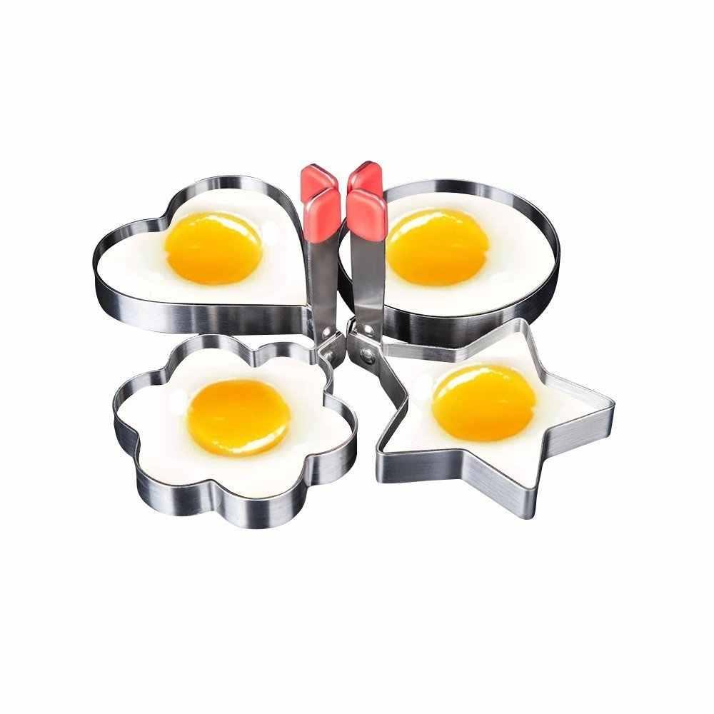 NUOTEN бренд ручной салат Spinner фрукты овощи осушитель пластик инструмент легко и безопасно использовать белый кухня Салат машина