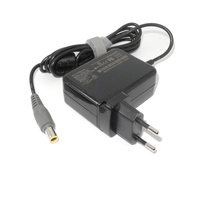 65W 20V 3 25A Ac Dc Adapter For Lenovo ThinkPad X1 Carbon E431 E531 Laptop Charger