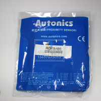 Autonics plug in proximity switch PRCMT30 10DO DC two lines normally open [original authentic]