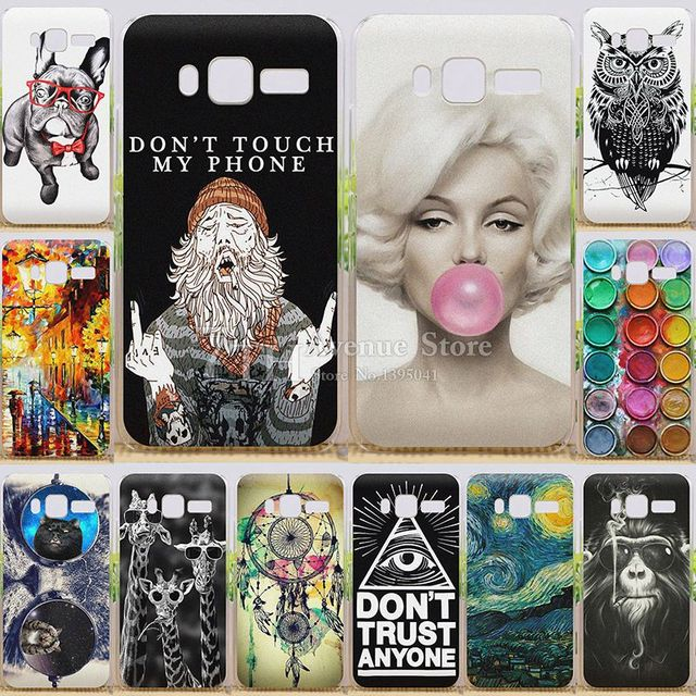 Lenovo A916 A 916 Case Perfect Design Paiting Back Cover Case For Lenovo A916 Phone Cases Hot Selling