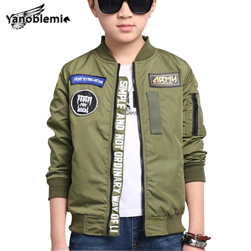 Popular Sports Jackets Boys-Buy Cheap Sports Jackets Boys lots ...
