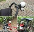Bebê garrafas de rack carrinho de bebê carrinho de criança carro acessórios para suporte de copo suporte para garrafa de água de bicicleta liberação rápida