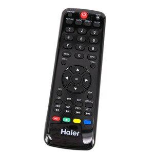 Image 1 - Yeni Orijinal Uzaktan RC20 Haier Için LCD TV Uzaktan Kumanda