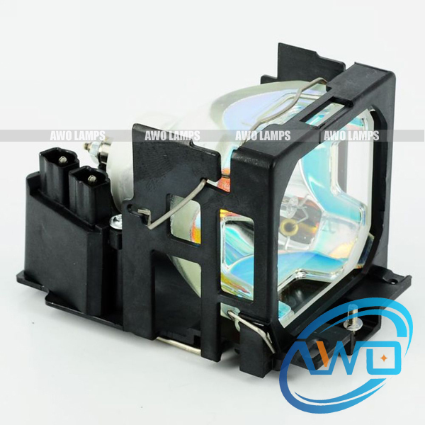 LMP-C132 compatible lamp with housing for SONY CX10,VPL-CX10,VPL-CS10,BSURE SV1,BSURE SV2,BTENDER,GARBO Home Cinema Projector boss cx10