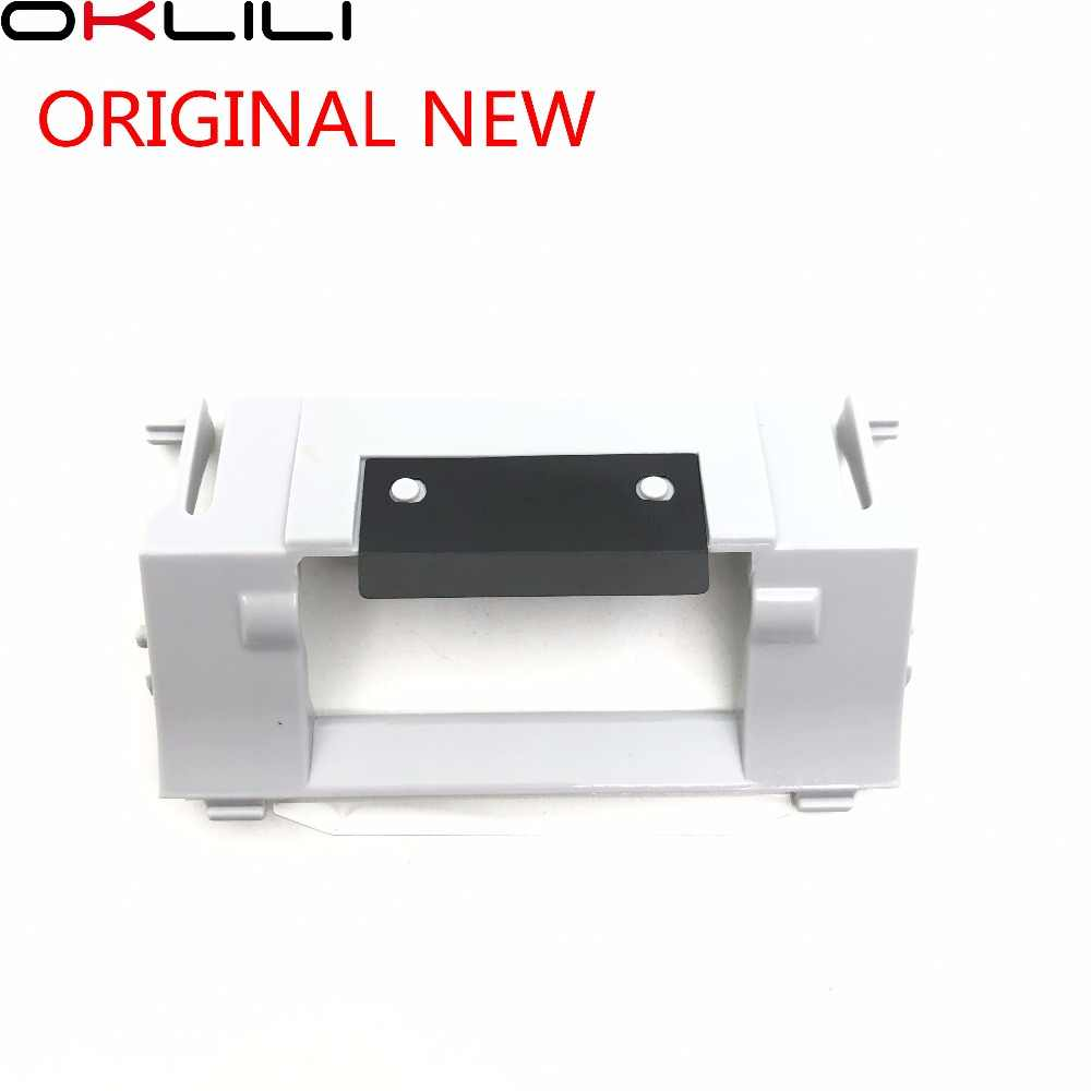 Detail Feedback Questions about NEW Doc Feeder Hinge / ADF